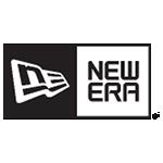 NEW-ERA Logo
